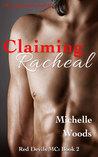 Claiming Racheal