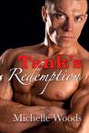 Tank's Redemption (Red Devils MC #4)