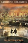 THE COUPLING (The Letting, Book 2)