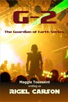 G-2 (The Guardian of Earth, #2)