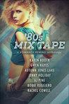 '80s Mix Tape (Romance Rewind, #2)