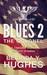 The Colonel (Blues #2)