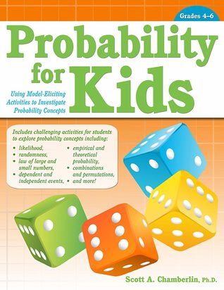 Probability for Kids