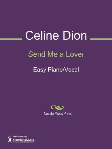 Send Me a Lover