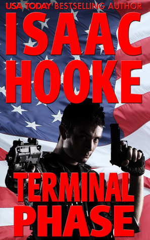 Terminal Phase (Ethan Galaal #3)