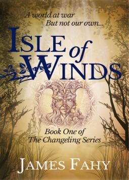 isle-of-winds
