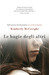 Le bugie degli altri by Kimberly McCreight