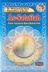 As-Salafiah by Muhammad Sa'id Ramadhan Al-...