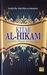 Kitab Al-Hikam (Kata-kata Hikmah Seorang Guru) by Ibn 'Atha'illah
