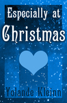 Especially at Christmas by Yolande Kleinn