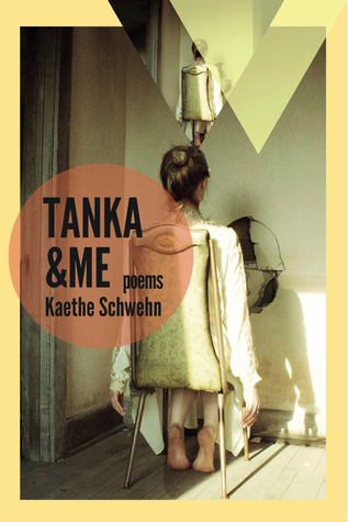 Tanka & Me (Mineral Point Poetry Series, #1)