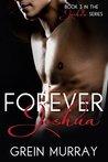 Forever Joshua (Joshua Series Book 3)