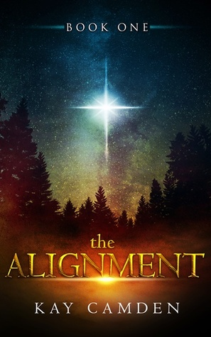 The Alignment(The Alignment 1)