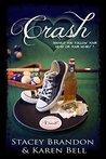 Crash (Crash Series #1)
