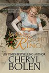 One Golden Ring (Brazen Brides #2)