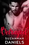 Betrayed (Whiskey Nights, #4)