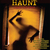 Haunt [audiobook]