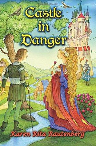 Castle in Danger