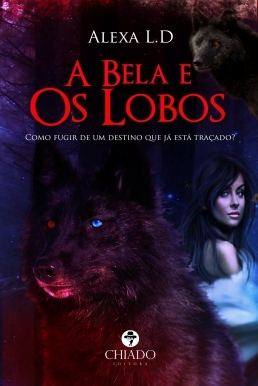 Review: A Bela e os Lobos