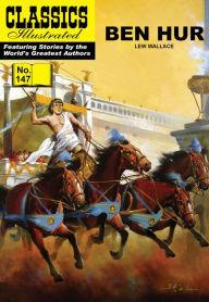 Download and Read online Ben-Hur books