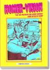 HOMER-VISIÓN: Las 1.001 películas que Homer Simpson vería antes de morir