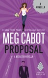 Proposal by Meg Cabot