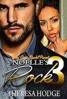 Noelle's Rock 3