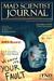 Mad Scientist Journal: Winter 2016