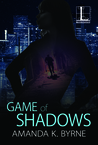 Game of Shadows (Game of Shadows #1)