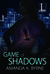 Game of Shadows (Game of Sh...