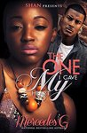 The One I Gave My Heart To by Mercedes G.