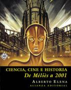 Ciencia, cine e historia