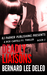 Deadly Liaisons (Rick Cantelli, P.I. #2)