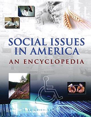 social-issues-in-america-an-encyclopedia-an-encyclopedia-8