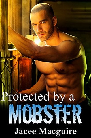 protected-by-a-mobster