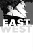 East of West, Vol. 5 All These Secrets by Jonathan Hickman