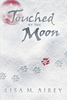 Touched by the Moon