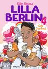 Lilla Berlin - Cute Overload by Ellen Ekman