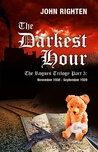 The Darkest Hour: The Rogues Trilogy
