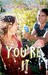 You're It by LeighAnn Kopans