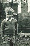 Boy, Interrupted: Memoir of a Former Smith
