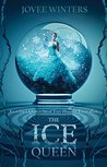 The Ice Queen (The Dark Queens #3)