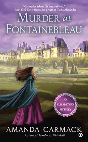 murder-at-fontainebleau