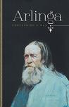 Concerning a Man (Arlinga, #1)