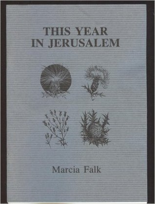 this-year-in-jerusalem
