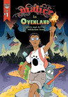 Malice in Ovenland: Vol. 1