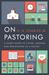 On Pastoring by H.B. Charles Jr.