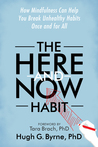 The Here-and-Now ...