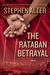 The Rataban Betrayal (Colonel Imtiaz Afridi #1)