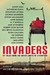 Invaders by Jacob Weisman